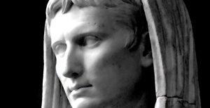 """Roma risorge! Dopo 80 anni torna in libreria """"Augusto e l'Impero"""" di De Francisci"""