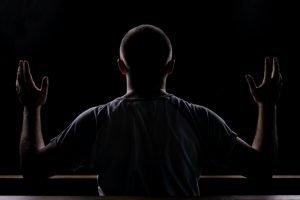 Se l'uomo ha 'paura' – e non 'timore' – di Dio